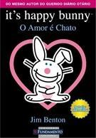 O Amor E Chato, O