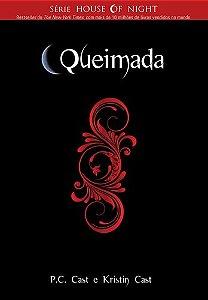 Queimada - vol 07