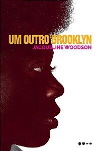 Um outro Brooklyn