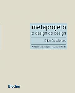 Metaprojeto