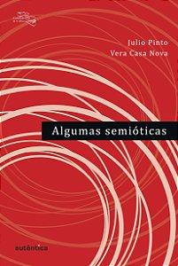 Algumas semióticas