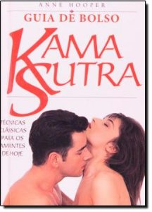 Kama Sutra - Guia De Bolso