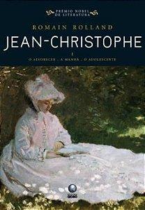 Jean-Christophe - Vol. 1