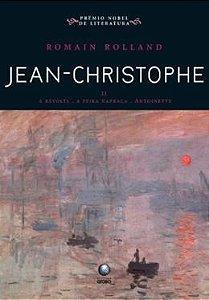 Jean-Christophe, V.2