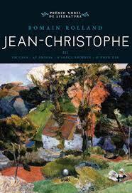 Jean-Christophe, V.3