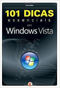 1001 Dicas Essenciais Em Windows
