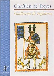 Guilherme De Inglaterra