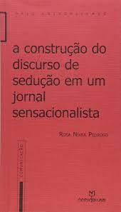 Construcao Do Discurso De Seducao Em Um Jornal...