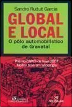 Global E Local