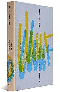 Design Visual 50 Anos -Port.Ingl.