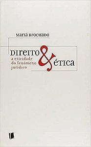 Direto & Etica