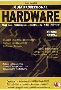Hardware Guia Profissional