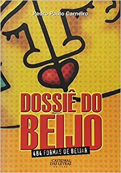 Dossie Do Beijo