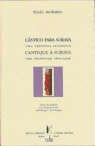 Cantico Para Soraya