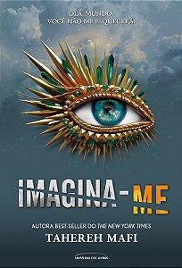 Imagina-me