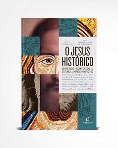 O Jesus histórico
