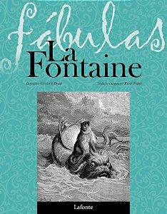 Fábulas La Fontaine
