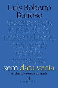Sem Data Venia
