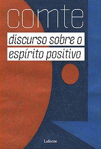 Discurso Sobre o Espírito Positivo