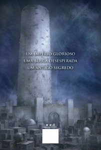 Torre do alvorecer