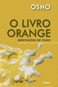 O Livro Orange