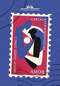 Cartas extraordinárias: Amor
