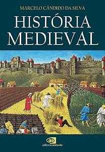 História medieval