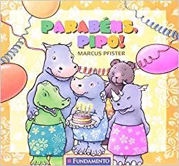 Parabens, Pipo!