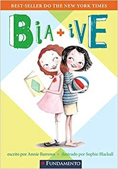 Bia & Ive