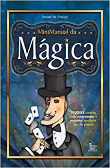 Minimanual Da Mágica