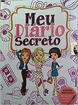 Meu Querido Diario Secreto