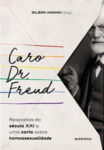 Caro Dr. Freud