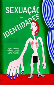 Sexuação e Identidades (Org.)