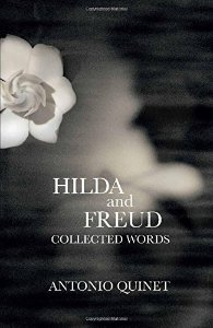 Hilda and Freud - Collected Words