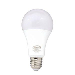 LED9B – Lâmpada de Led 9W