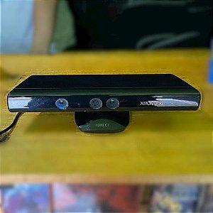 Kinect Para Xbox 360 Semi Novo