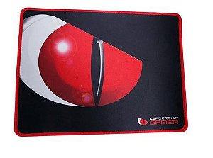 MousePad Control Gamer Leadership MPG-0465