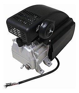 Cabeçote Para Compressor De Ar Motomil 8,7 Pés Bivolt Mam87 Cc3