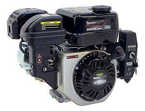 Motor a Gasolina Toyama 7hp 210cc Partida Elétrica TE70EKXP T7p