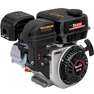 Motor A Gasolina 7Hp 210Cc 4T Toyama TE70XP Part. Manual T7m