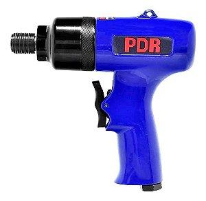 Parafusadeira Pneumatica Impacto Tipo Pistola 12kg Pro812