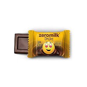 CHOCOLATE 40% 5G ZEROMILK