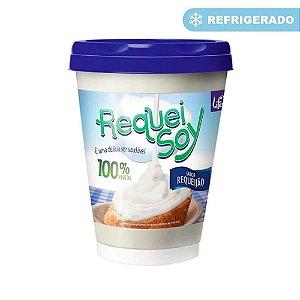 REQUEIJAO REQUEISOY 180G LIFE COMPANY