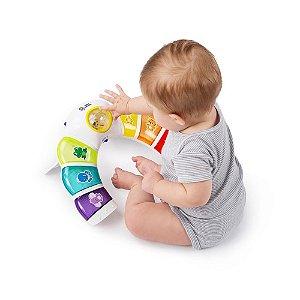 Brinquedo Musical Xilofone Glow e Discover Light Bar - Baby Einstein