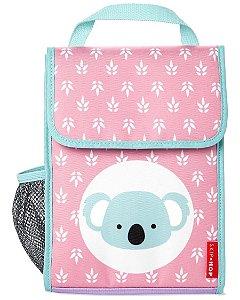 Lancheira Térmica Infantil Zoo Koala - Skip Hop