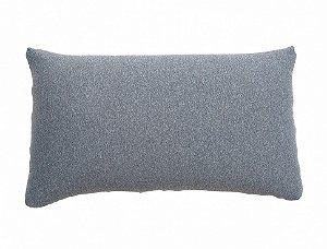 Travesseiro Infantil Mescla - FOM Baby