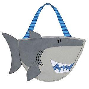 Bolsa de Praia e Piscina Tubarão - Stephen Joseph