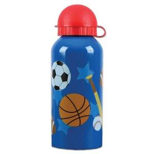 Garrafinha Infantil Esporte - Stephen Joseph
