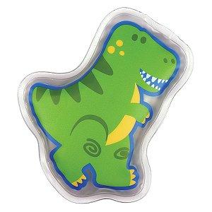 Compressa de Gelo Dinossauro - Stephen Joseph