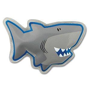 Compressa de Gelo Tubarão - Stephen Joseph